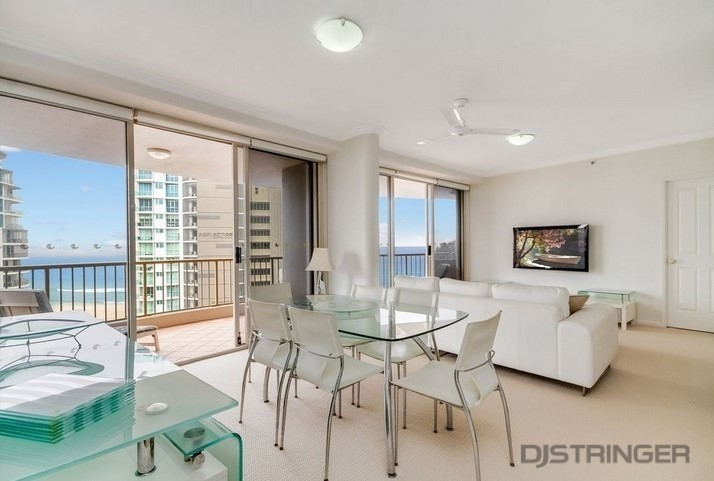 1205/2-4 Stuart Street Tweed Heads