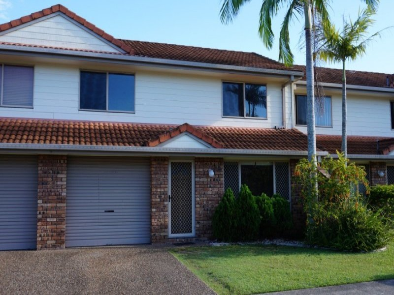 2/2 Barrett Street Tweed Heads