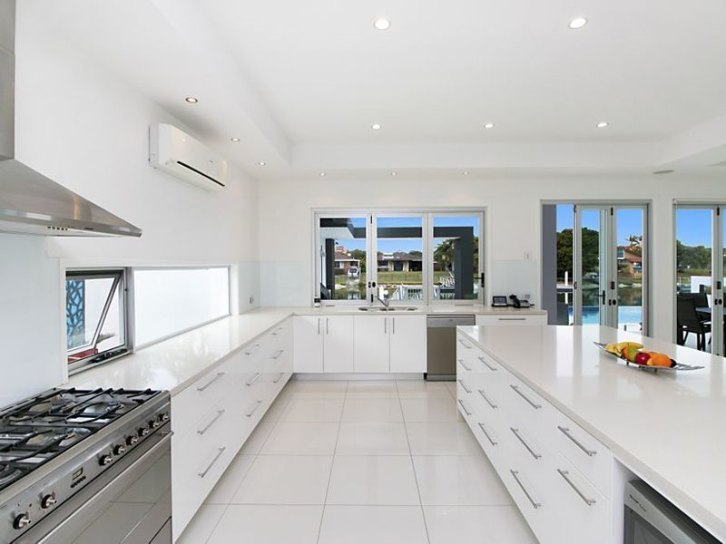 14 The Anchorage Tweed Heads