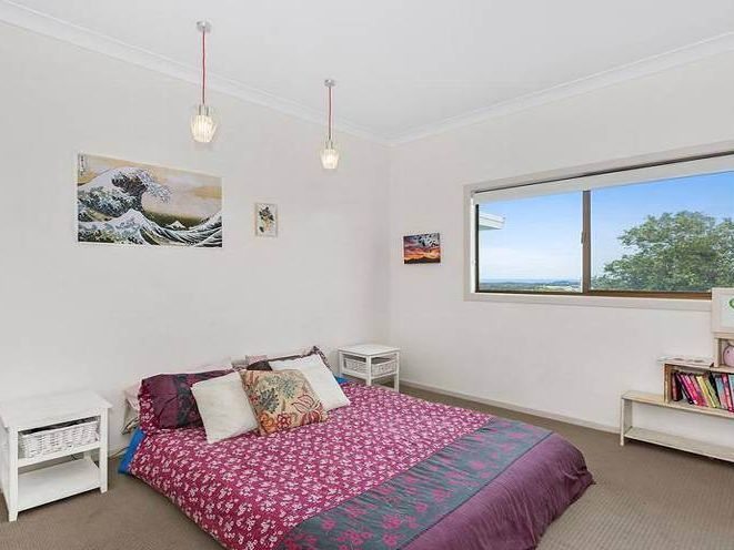7 Glenys Street Tweed Heads South