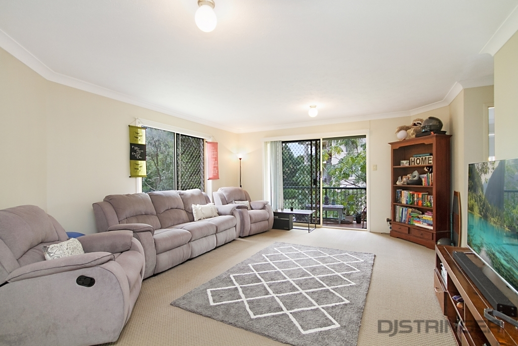 42/22 Binya Avenue Tweed Heads