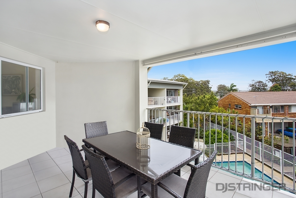 31/48A Dry Dock Road Tweed Heads South