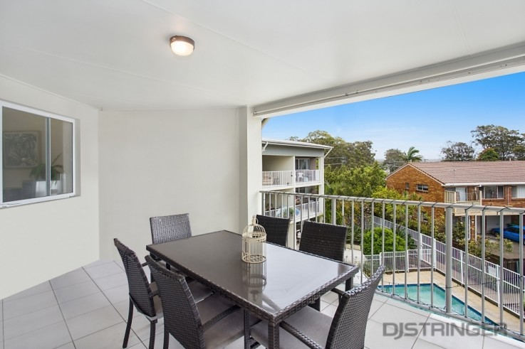 31/48A Dry Dock Road