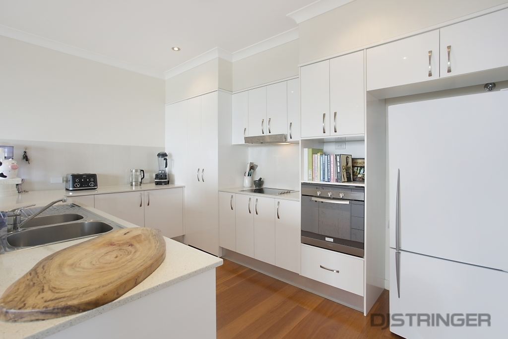 27/24 Seaview Road Banora Point