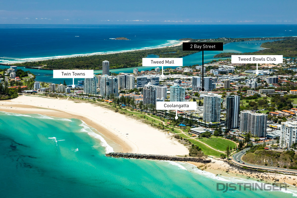 1/2-6 Bay Street Tweed Heads