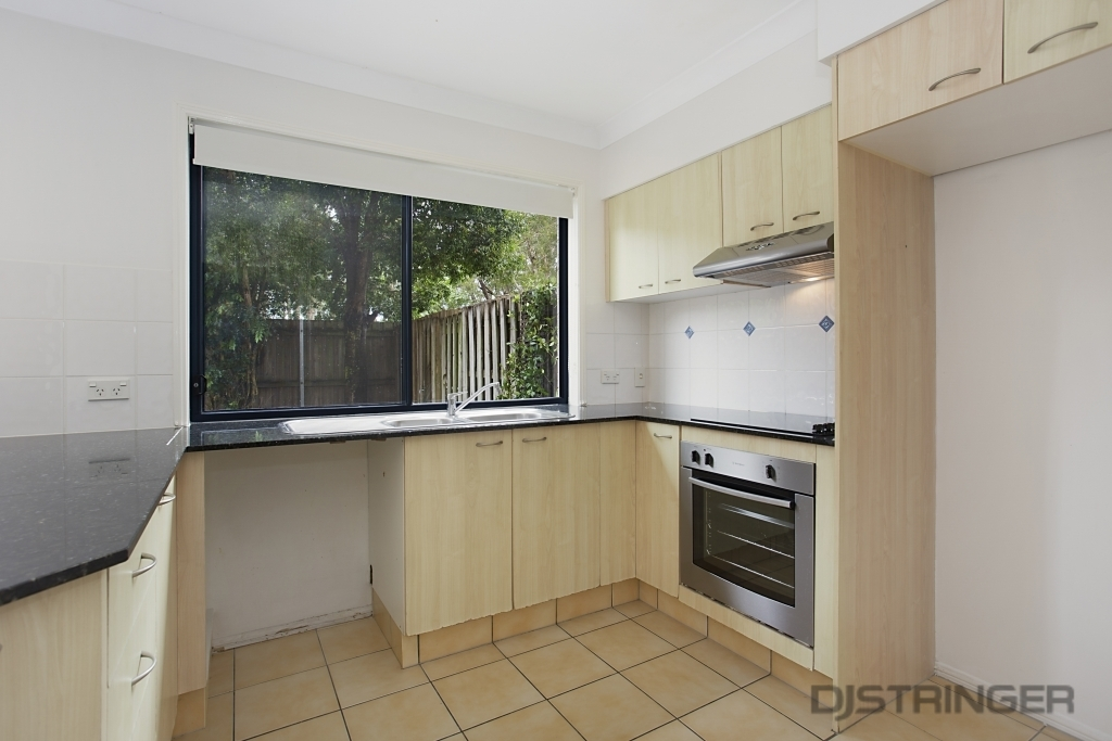 33/2 Falcon Way Tweed Heads South