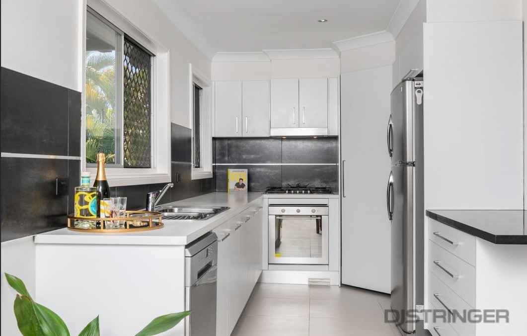 5 Lakes Drive Tweed Heads West