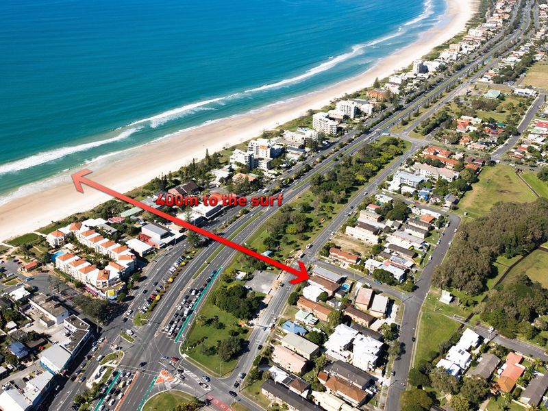 2/498 Coolangatta Road Tugun