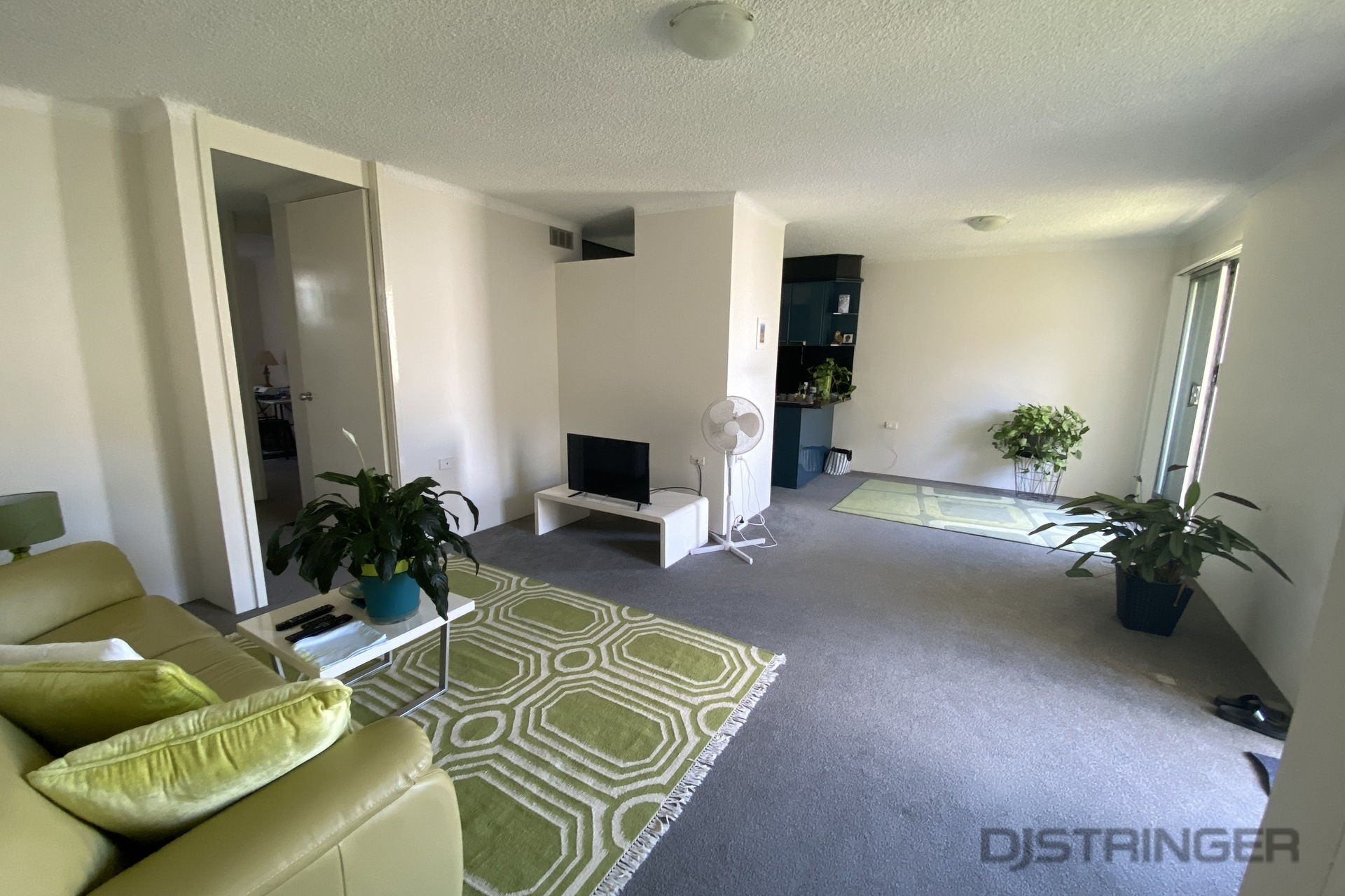 4/3 Endeavour Parade Tweed Heads