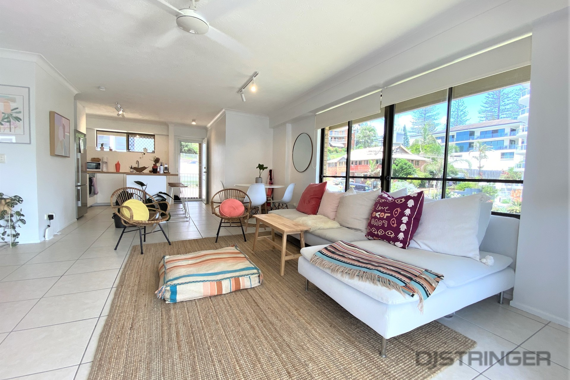 7/7 Eden Avenue Rainbow Bay