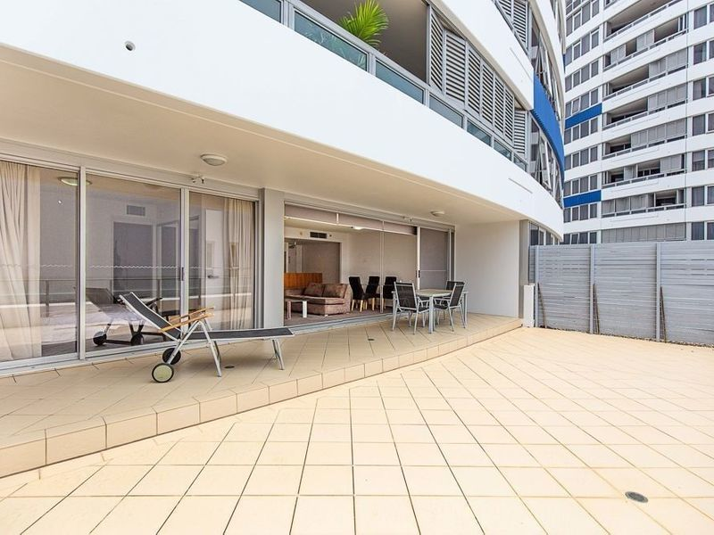 2026/14-22 Stuart Street Tweed Heads