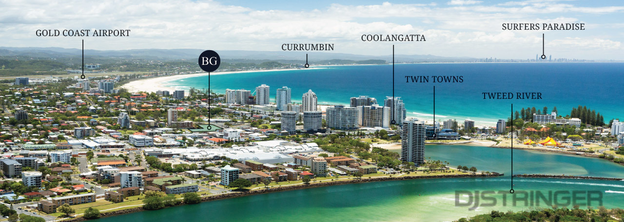 2-6 Bay Street Tweed Heads