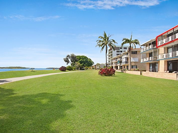 5/14 Endeavour Parade Tweed Heads