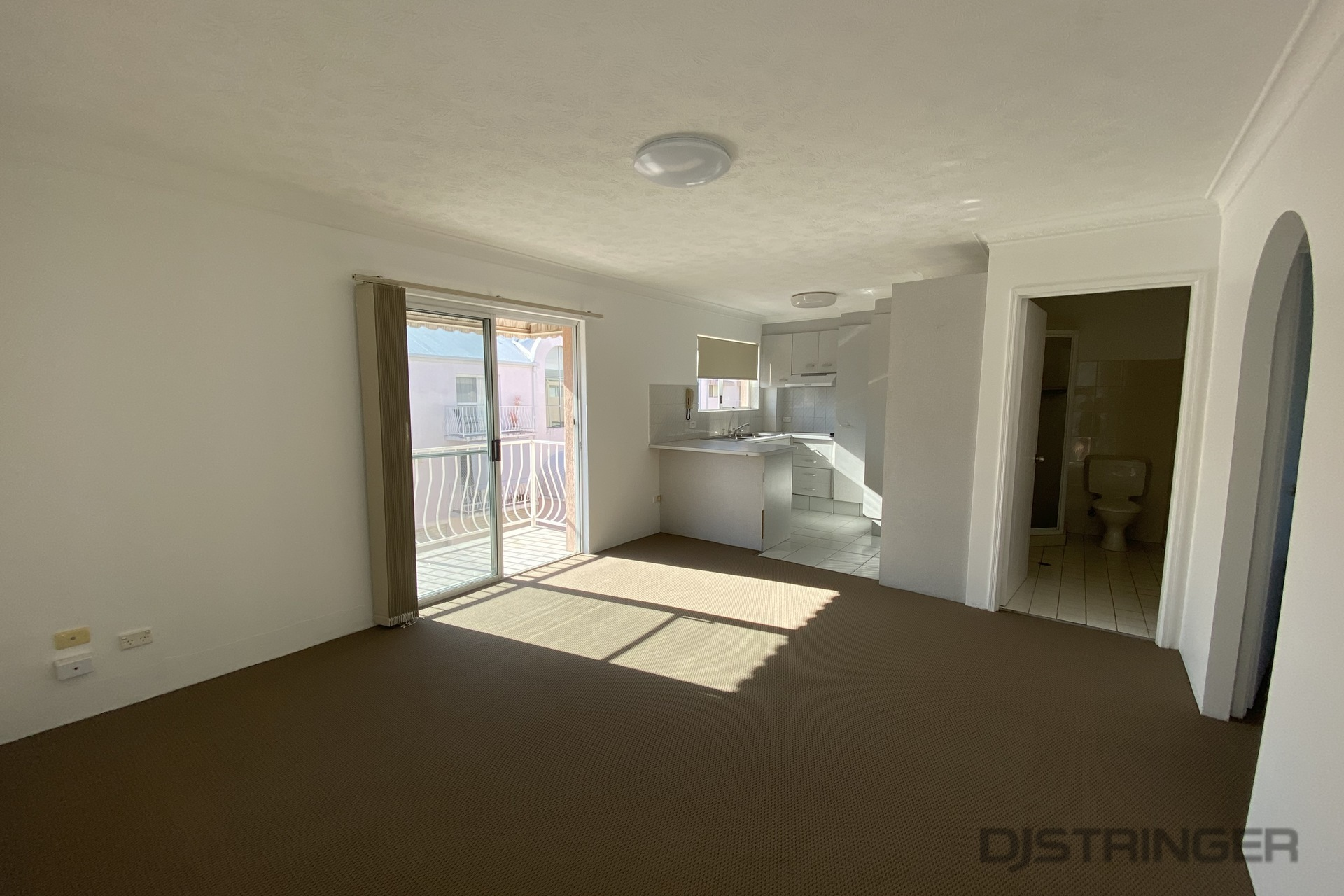 4/200 Kennedy Drive Tweed Heads West