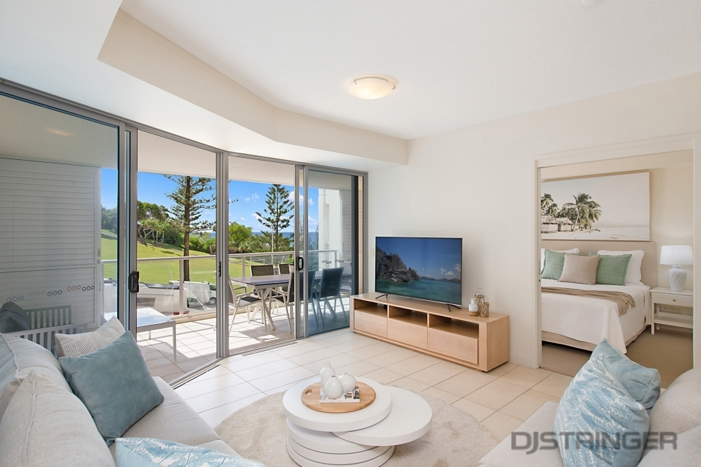 Level 4/401/3 McLean Street Coolangatta