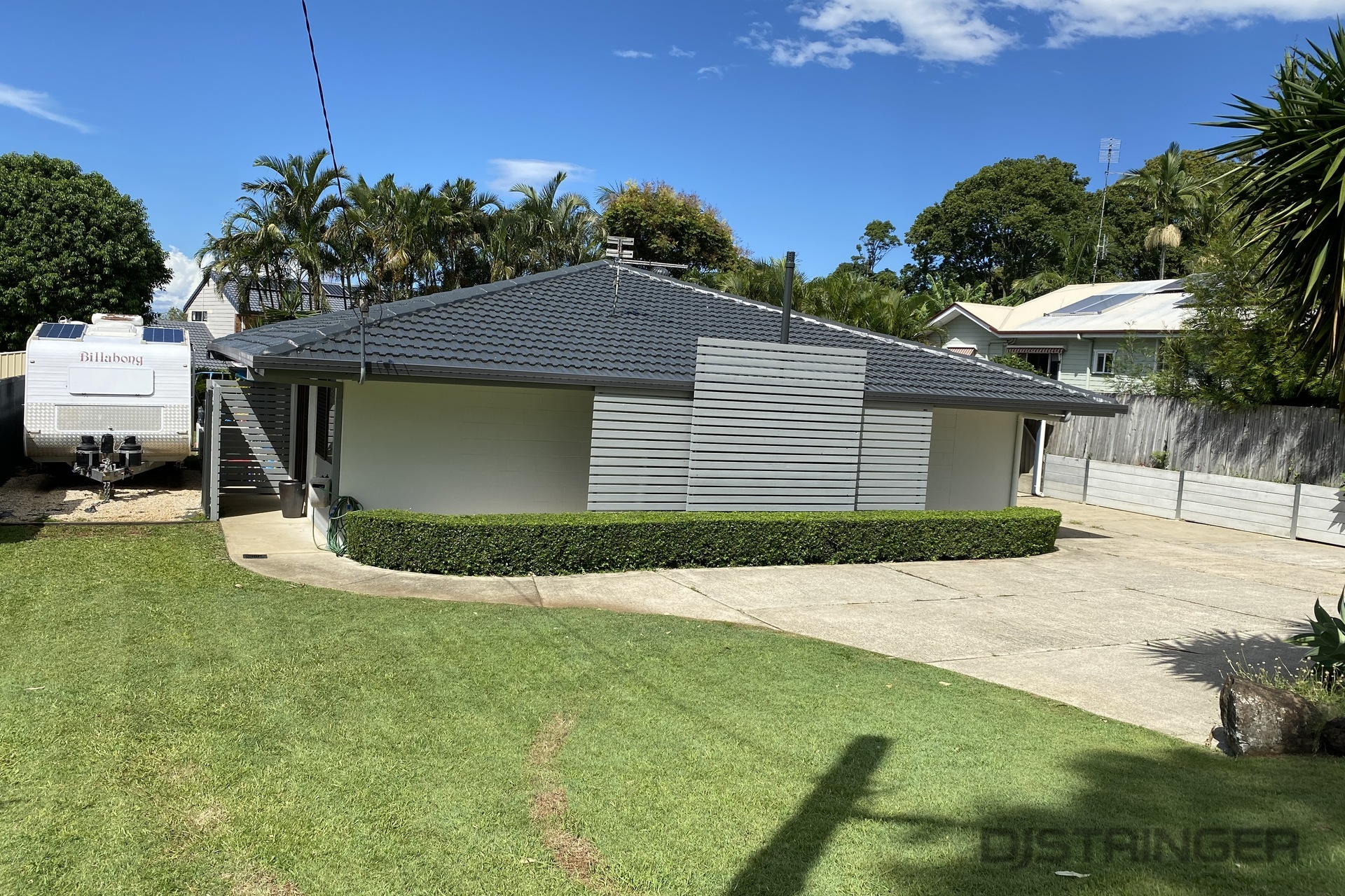 10 Terranora Road Banora Point