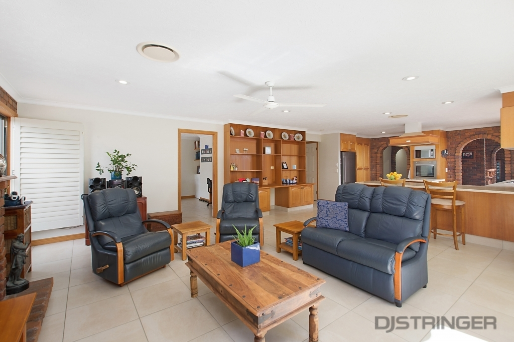 15 Coolabah Court Banora Point