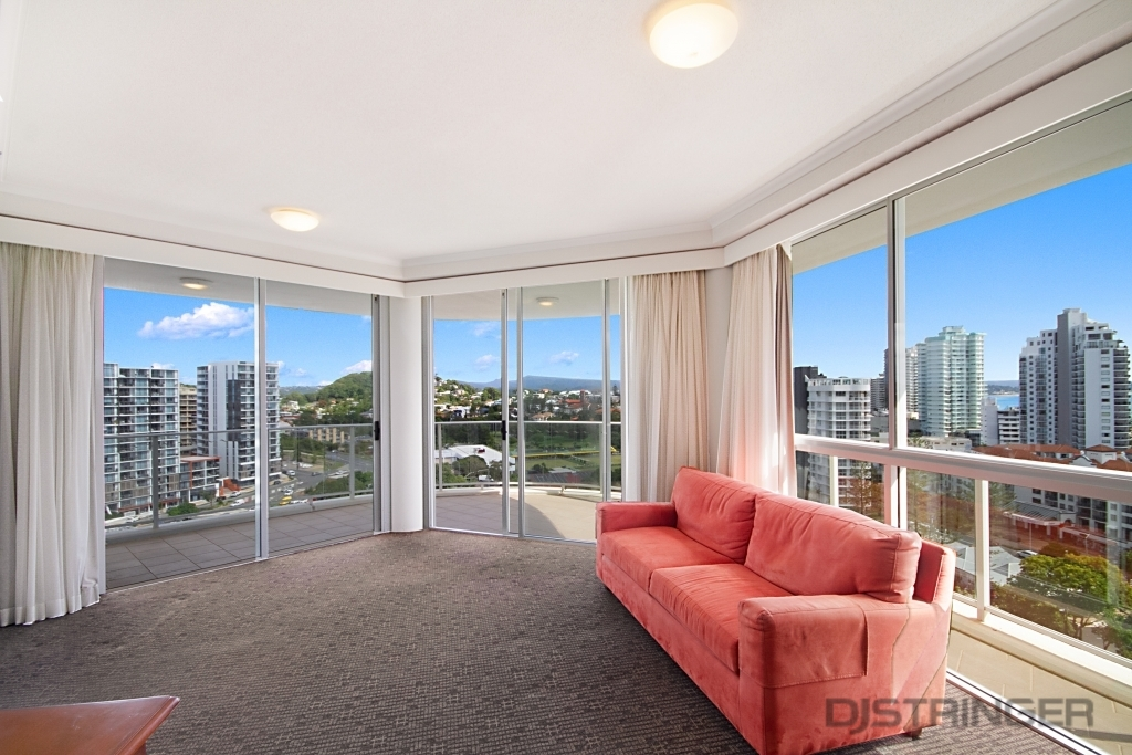 Level 11/1145/6-8 Stuart Street Tweed Heads