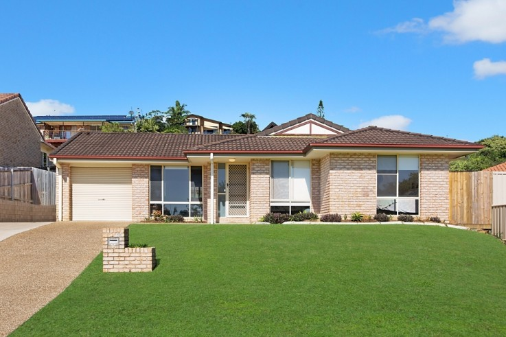 35 Clonakilty Close