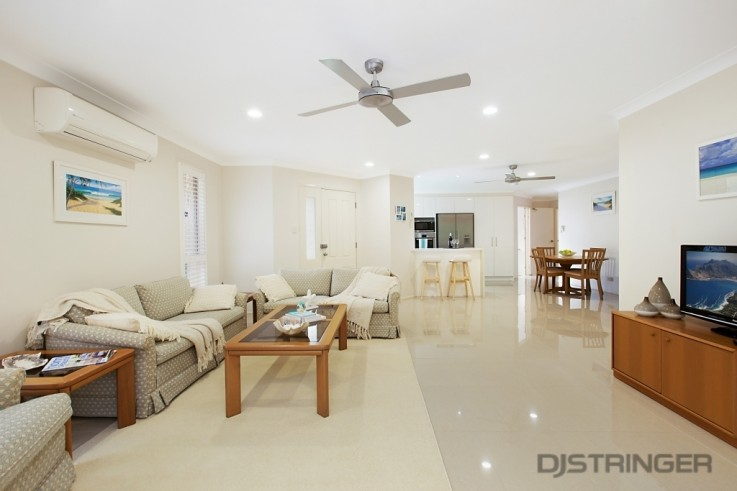 109/1 Harbour Drive