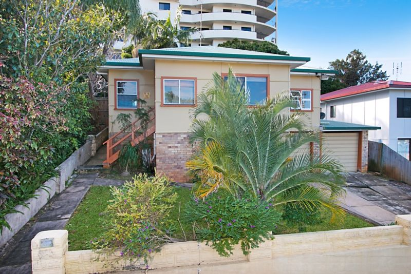 9 Angela Street TWEED HEADS