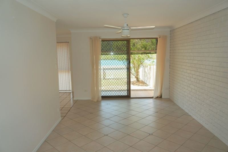 1/115 Sunset Boulevard TWEED HEADS WEST