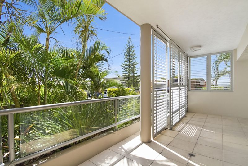 6/479-483 Golden Four Drive TUGUN