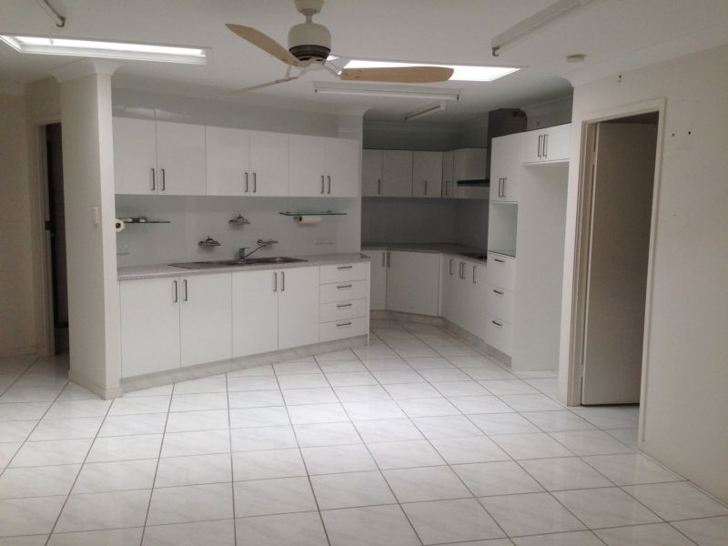 12/12 Tierney Place TWEED HEADS SOUTH