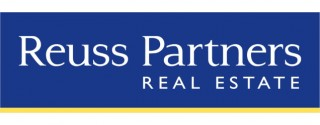 Reuss Partners Real Estate
