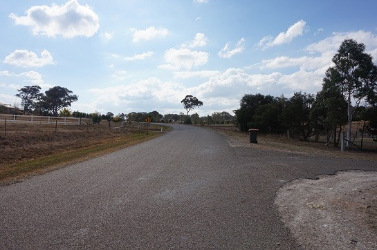 Lot 2, 24 Bonnett Drive GOULBURN
