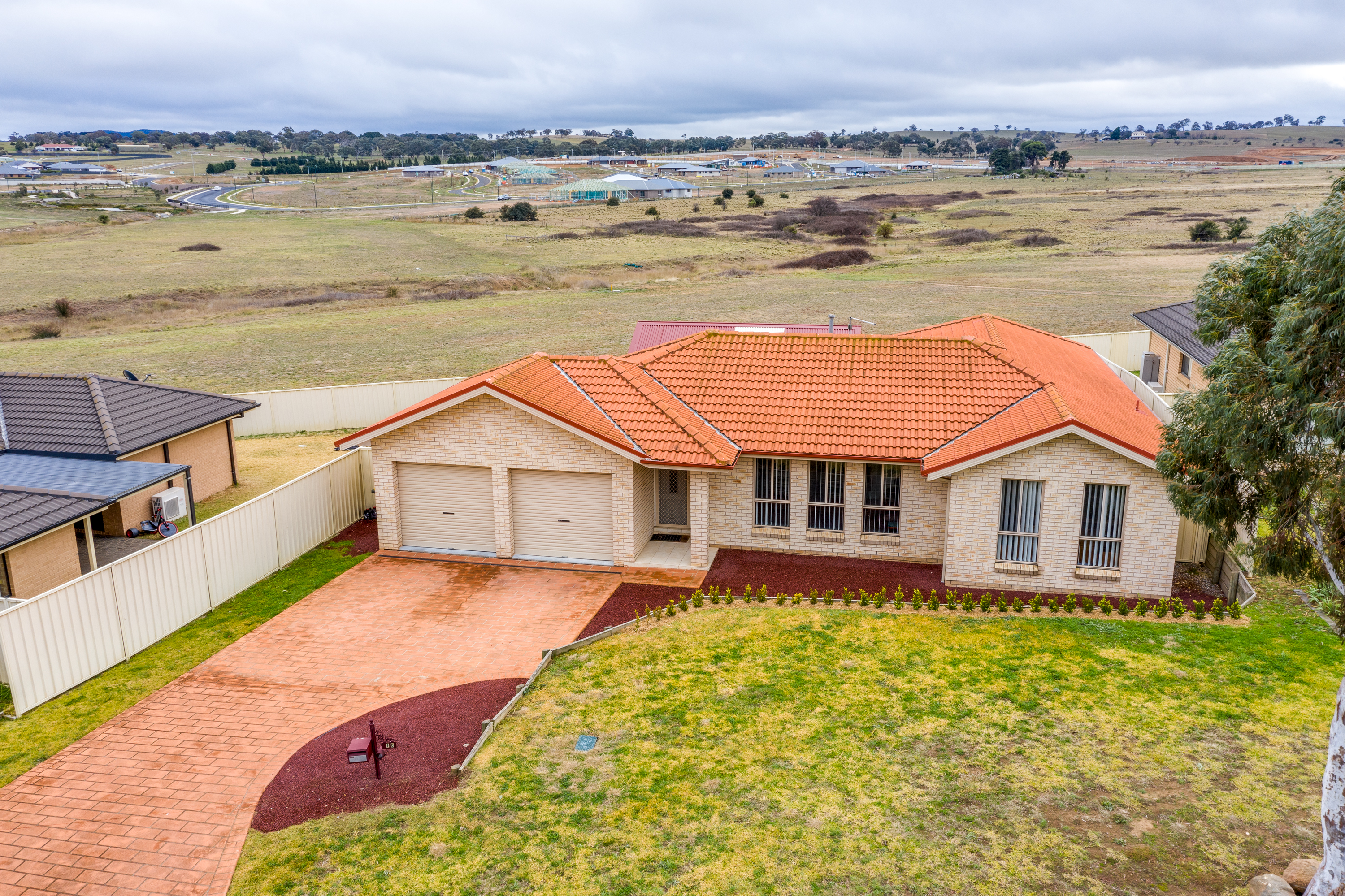 90 Green Valley Road GOULBURN