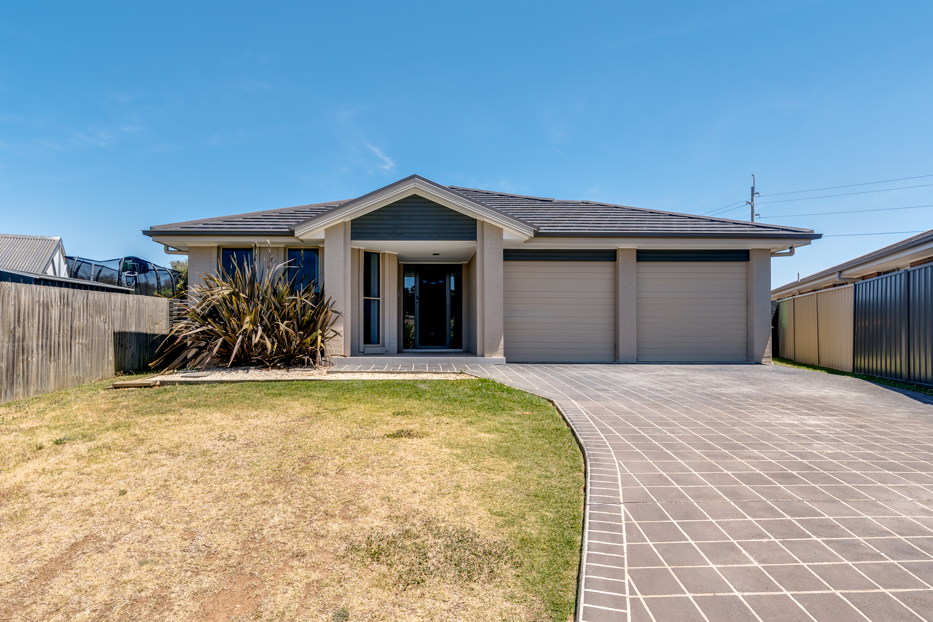 12 Clancy Place GOULBURN