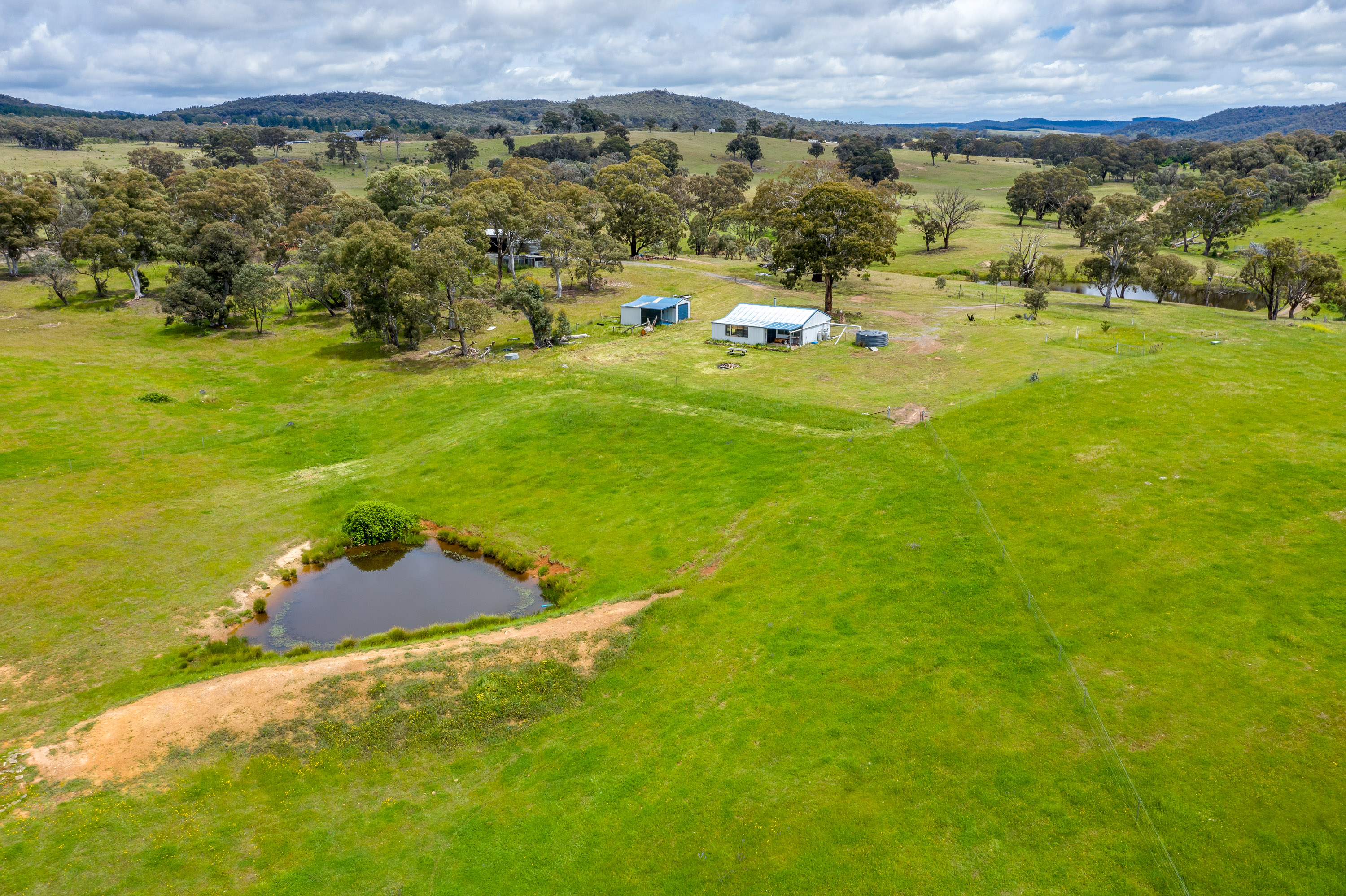 1792 Middle Arm Road GOULBURN