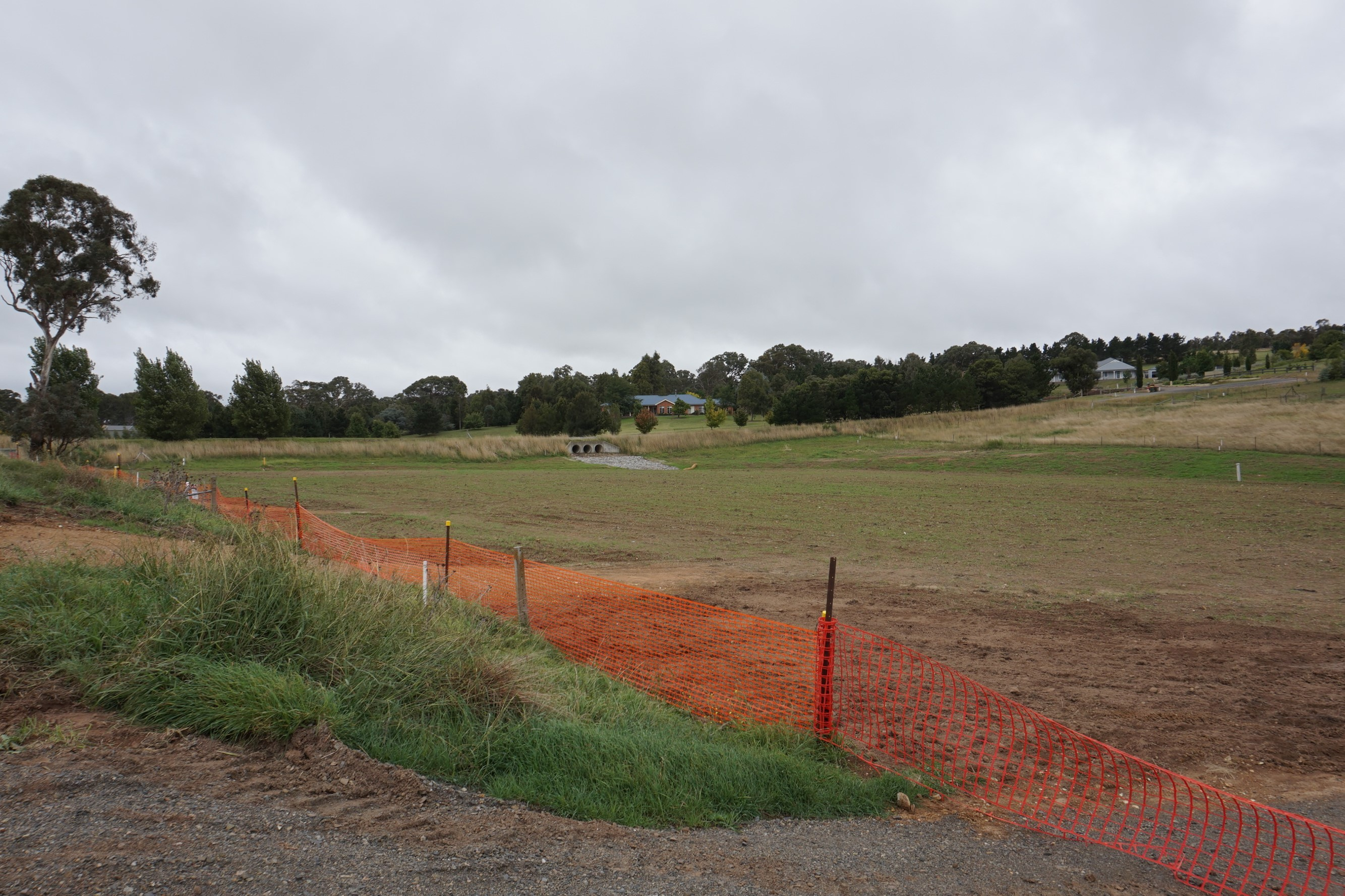Lot 2/24 Bonnett Drive GOULBURN