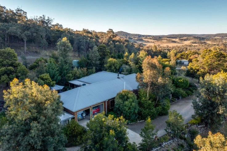377 Forest Siding Road, Middle Arm VIA