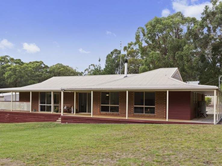 485 Colac Lavers Hill Road