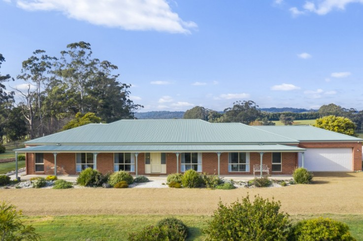 2565 Colac Forrest Road