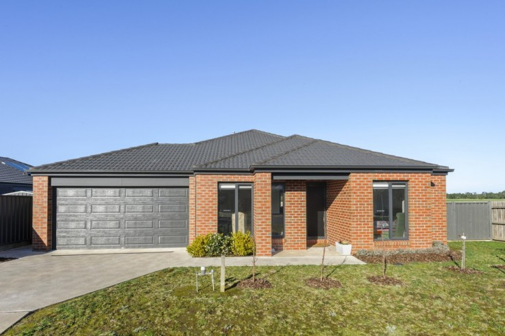 31 Imperial Drive