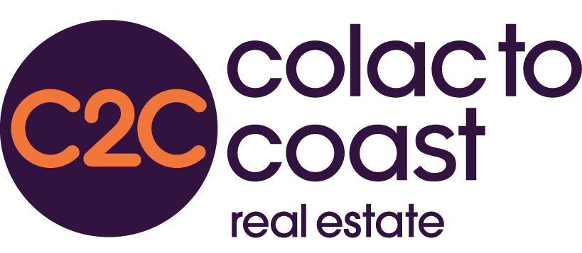 Colac To Coast Real Estate