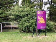 SOLD - 22 Main Road, Beech Forest