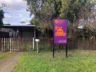 SOLD - 194 Cants Road, Colac