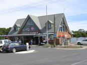 Lavers Hill Eatery