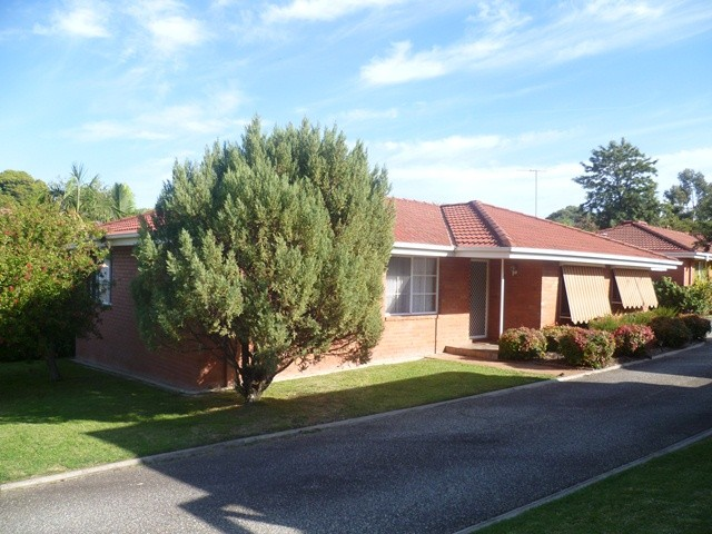 2/76 Westernview Drive