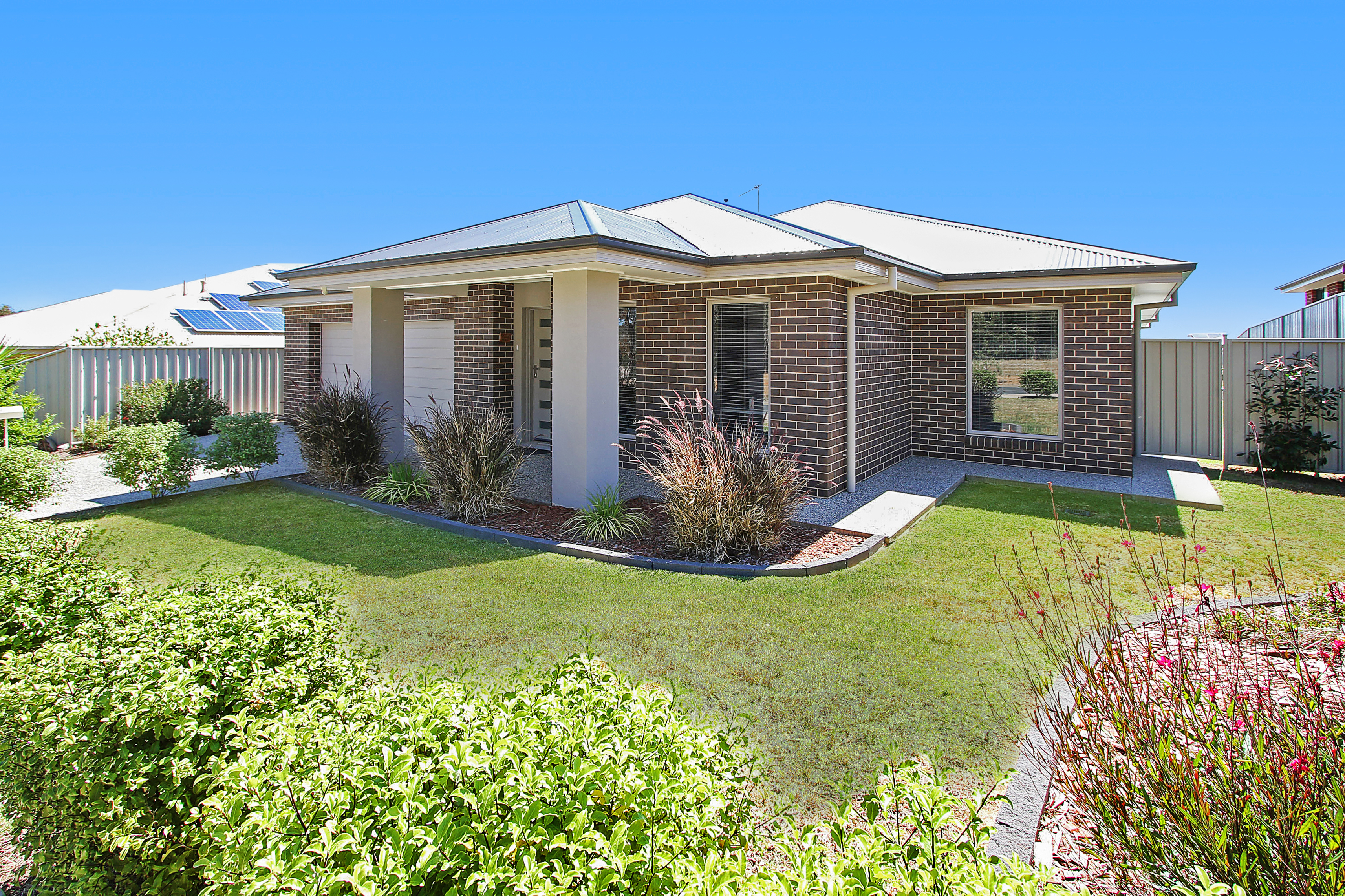 7 Forest Drive THURGOONA