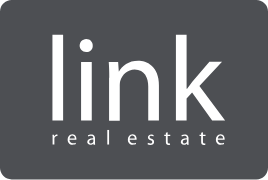 Link Real Estate