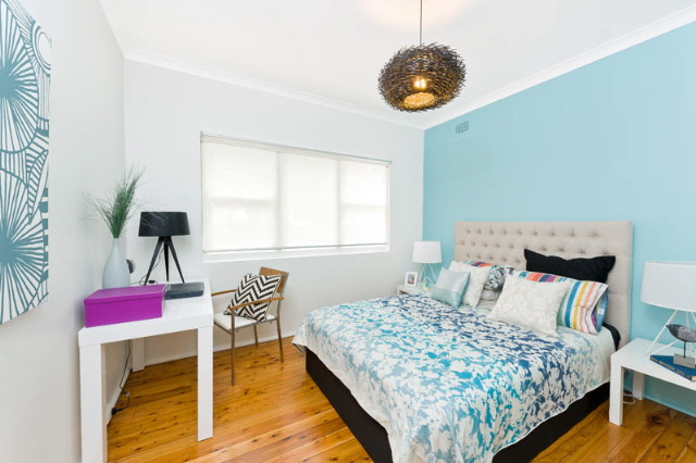 1/12 St. Andrews Place CRONULLA