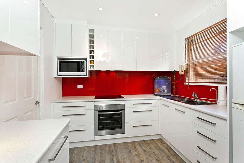 3/4-6 Allison Road CRONULLA