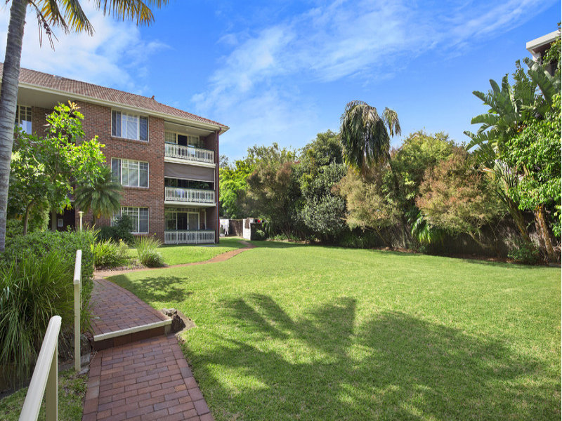 5/10-14 Allison Road CRONULLA