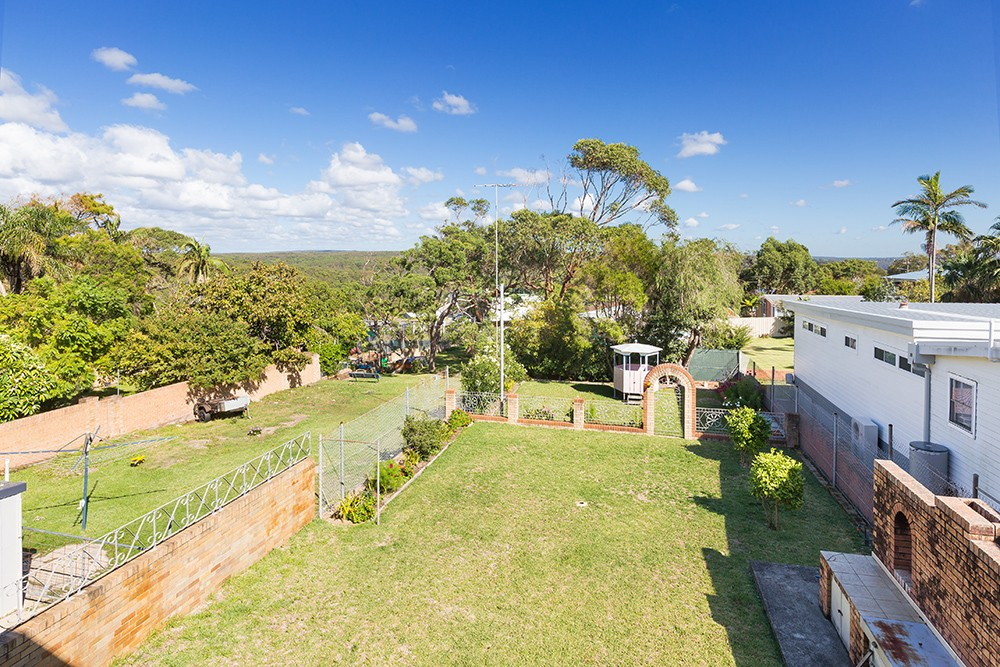 63 Bournemouth Street BUNDEENA