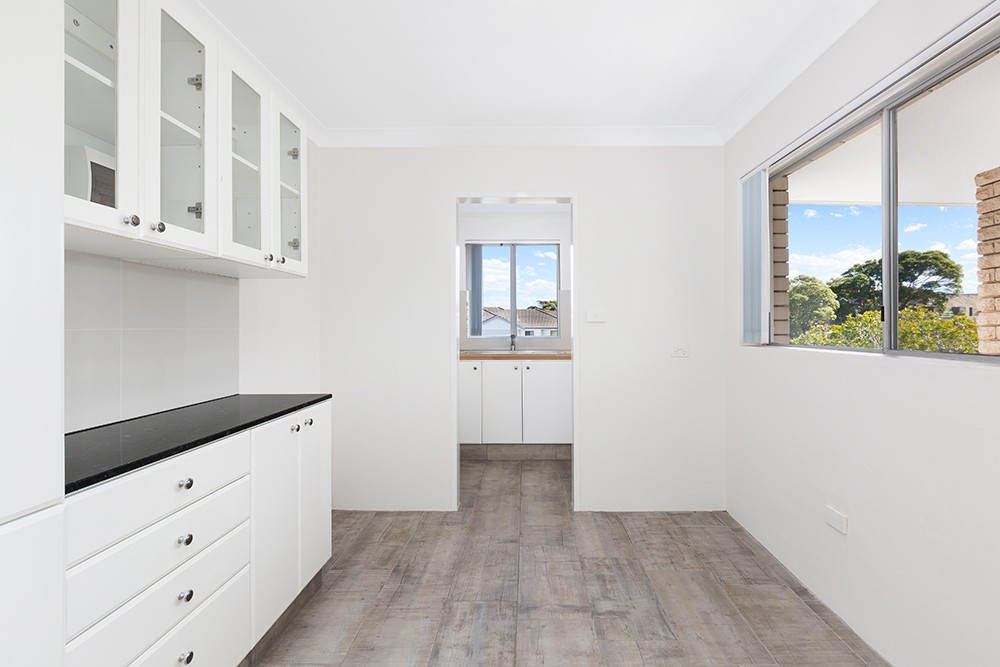 25/14-20 St Andrews Place CRONULLA